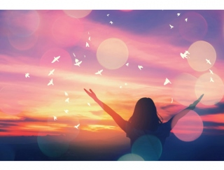 「いつでも生き方を選択できるように…」美容家・神崎恵の幸せのルールとは?