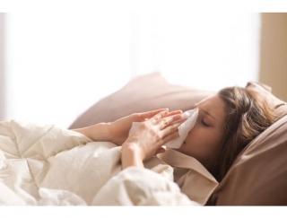 大流行中の今だから知りたい。インフルエンザ対策、医師が教えるホントのところ。仕事は何日休む? マスクやうがいの効果は?