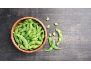 枝豆って「スーパーフード」なの!? 海外で大人気の理由とは?