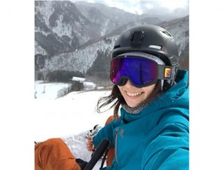 ホテルとゲレンデが直結!今度の休みは苗場スキー場で冬を思い切り楽しもう!