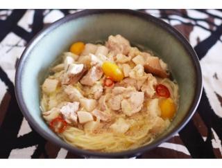 「やせるパスタ」で楽しくダイエット! 簡単&やみつきパスタレシピ