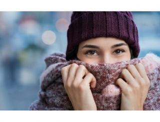体の冷えやむくみに悩んでいる…そんなときは体温アップを意識して!日ごろからできる体温アップ法とは?