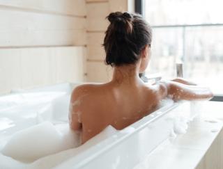 【温泉療法専門医が教える】じつは意味がなかった⁉ 間違いだらけの入浴法とは?