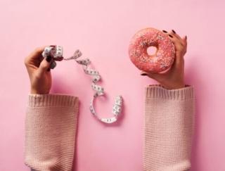 10kgやせ成功者・女医・ミスコン受賞者が実証♡ 太らない&やせる食事術