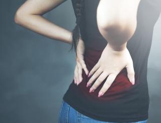 骨盤の関節を矯正して腰の痛みを改善! 注目の「AKA-博多法」と腰痛改善体操