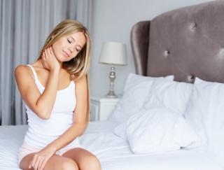 理学療法士が教える!「骨盤調整エクササイズ」で腰痛や肩こりも改善できる!?