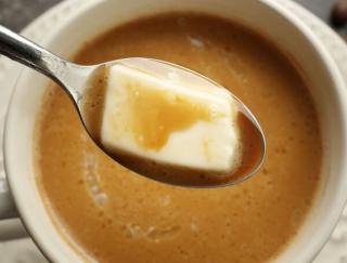 メタボ解消に最適!ガマンしない「バターコーヒー」でダイエットはじめませんか? #Omezaトーク