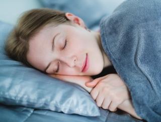 眠りの質を高めるアラームアプリ「airweave sleep analysis」