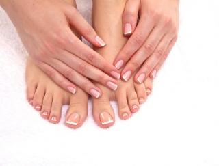 外反母趾や偏平足の人は注意! 「リスフラン関節症」の対策