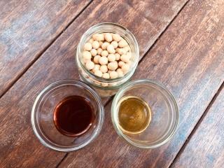 発酵調味料3選