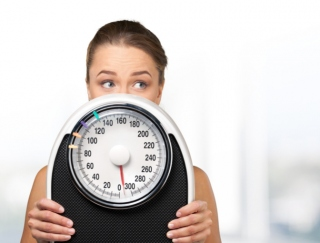 ダイエット成功の鍵はグラフ化!? 13kgやせ成功者が教える体重と上手に向き合う方法