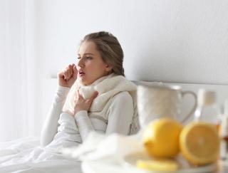 ノロウイルスにアルコール消毒は効かない!? インフル&ノロウイルスを撃退する方法