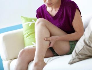 ふくらはぎが太い原因は?脚やせに効果的なエクササイズBEST3