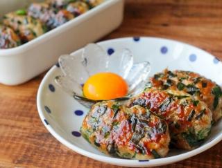 白菜、ねぎ、春菊、ニラ…野菜をまるごと使いきり!簡単作り置きおかず