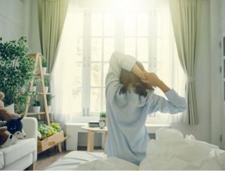 快眠を妨げる原因はなに?眠りを分析するアプリ「Sleep Better」