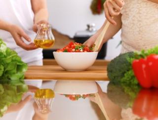 250万人以上が愛用中♡ 管理栄養士がアドバイスをくれるダイエットアプリ「あすけんダイエット」