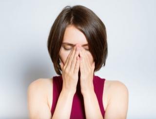 「冬の体臭がキツイ」その原因は汗や皮膚ガス!? ニオイの原因と対策法