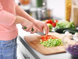 大根とれんこんで免疫力アップ! 栄養たっぷりな冬野菜をおいしく食べる調理法