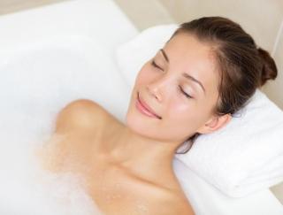 入浴するだけで細胞が若返る!? 温泉療法専門医が教える温泉の正しい入り方