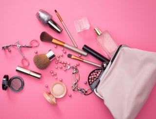 2019年の美容運気をアップしよう!コスメの断捨離とアイテム掃除の仕方