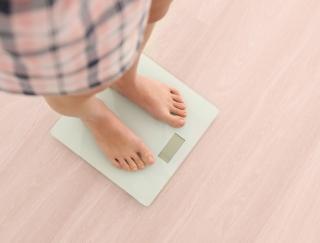 冬太り解消の味方に♡ 特許登録済の本格派ダイエットサポートアプリ「朝はかるだけダイエット」