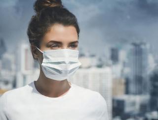 口呼吸する人は要注意! インフルエンザ予防に医師がおすすめする「あいうべ体操」