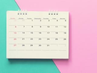 体重の変化がわかるカレンダー!? ダイエットをサポートするアプリ「ハミング ダイエットカレンダー」