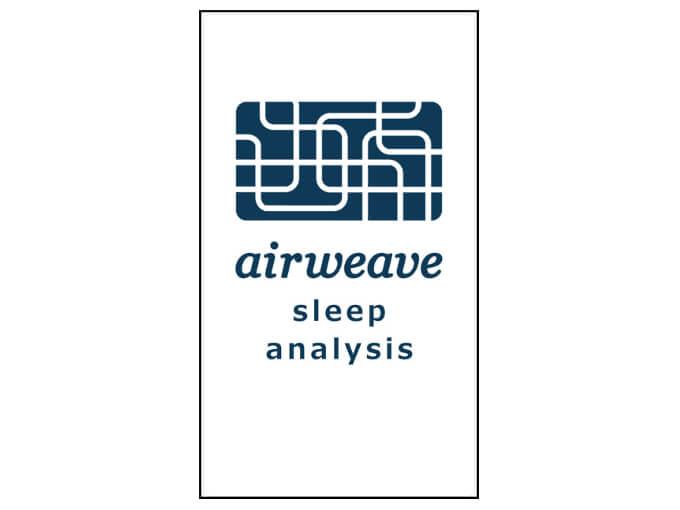 ロゴを表示した画像
