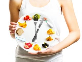 「ダイエット中なのに食べ過ぎた」を即解決♡ 翌日でも間に合う食事リセット術BEST3