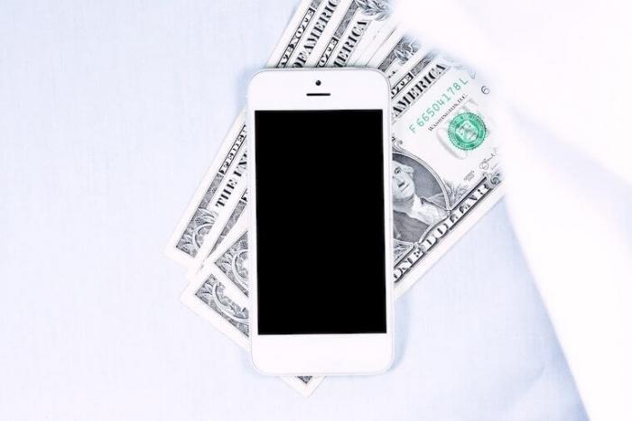 スマホで楽チン家計&資産管理!人気FPのおすすめ家計簿アプリ