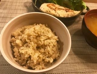食物繊維たっぷりで腸活におすすめ! 沖縄で見つけた「さとうきびごはん」#Omezaトーク