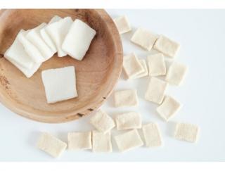 専門医が認めた最強ダイエット食材「高野豆腐」はパウダーでとるのが正解!