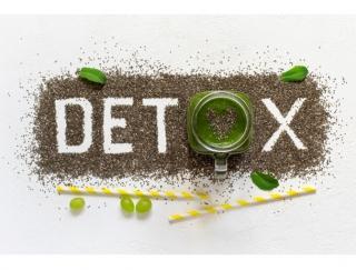 冬にため込んだ脂肪や老廃物もすっきり! 春は苦味野菜で体内デトックス
