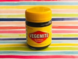 ミランダ・カーも愛用! カルディで見つけたオーストラリアの健康食『ベジマイト』ってどんな味?