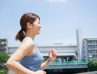 自分の歩幅で計算できる歩数計アプリ「毎日歩こう 歩数計Maipo アプリで楽しくダイエット!」