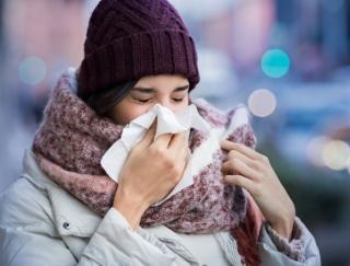 目の下のクマ、虫歯、耳鳴り…思い当たる人は「腎」が弱っているサインかも。望診法で知る冬の体調管理