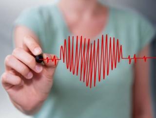スマホのカメラで心拍数を測定できるアプリ「Heart Rate Plus 心拍数計」
