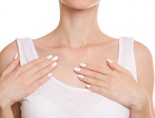 体のゆがみを「骨ストレッチ」で改善! 全身のコリを治す方法