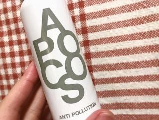この春ゲットしたい!花粉やPM2.5対策に「ミスト状化粧水」 #Omezaトーク
