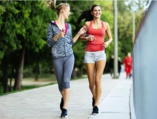 初心者ランナーから上級者までの走りをサポートするアプリ「Nike Run Club」