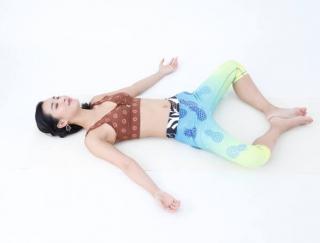 睡眠の質を改善して健康に!よく眠れるようになる「不調解消エクササイズ」