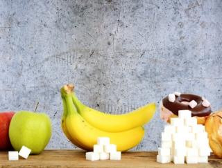 糖質が高い食材はどれ?糖質制限に役立つアプリ「糖質生活」
