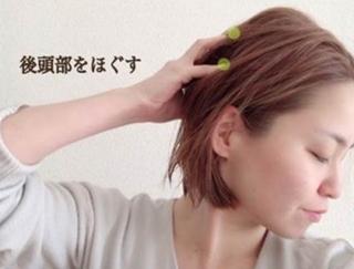 ツヤ髪復活! エステティシャンが教える入浴中にできるヘアケア法