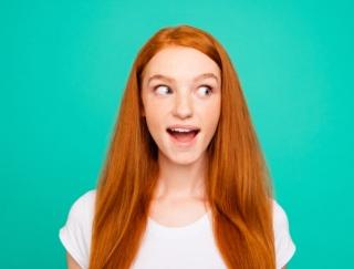 口まわりの筋力がアップ♡ 滑舌がよくなるアプリ「毎日パタカラ」