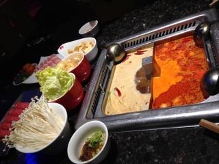 ひとりランチ火鍋もあり! 一年中グツグツお鍋を食べる中国での火鍋と美容の関係とは?