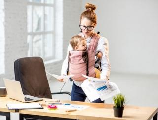 「もう、ムリ~!」仕事に育児…疲れやすい習慣から抜け出すリフレッシュ法4つ