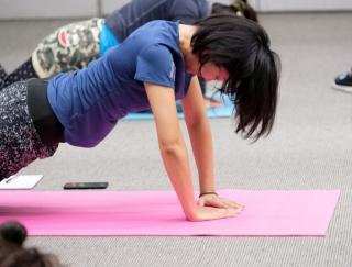 筋トレをしても筋肉がつかないのはなぜ?筋トレの「誤解」と「極意」