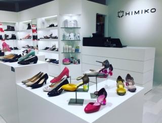 卒業、入園、結婚式…「HIMIKO」で見つかる、長~く使えるお呼ばれ靴