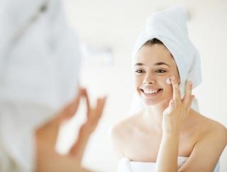 20~40代の肌悩み上位6位を紹介!エステテシャンが教える、年代別・美肌を作るスキンケア法