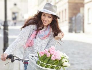 春は特に肌が荒れやすい!? 肌トラブルの予防・解消法